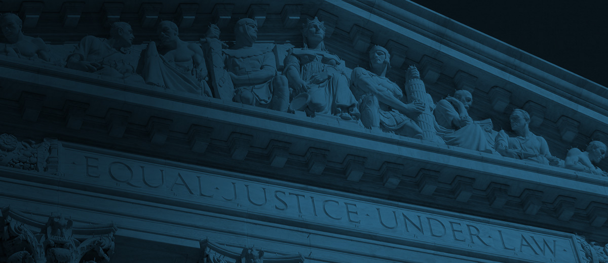 Sowers & Wolf Attorneys at Law is a boutique law firm in St. Louis with areas of expertise in employment law, civil rights, first amendment law, and appellate law.